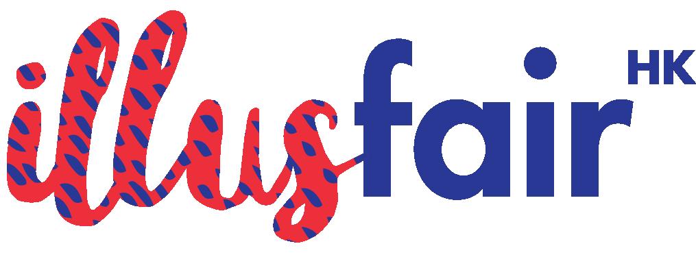 illusfair_rgb_logo-01
